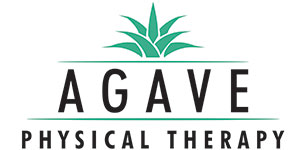 Agave Physical Therapy